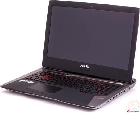 Asus Rog Laptop Kopen asus rog g752vy gc174t review gewichtige krachtpatser hardware info belgi 235