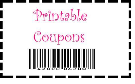 1 00 Coupons Printable