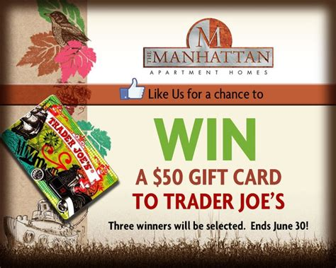 Trader Joe S E Gift Card - 17 best ideas about trader joe s gift card on pinterest