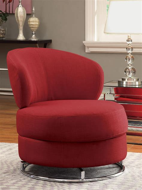 Small Living Room Chairs That Swivel Design Ideas Small Swivel Chairs For Living Room Home Furniture Segomego Home Designs