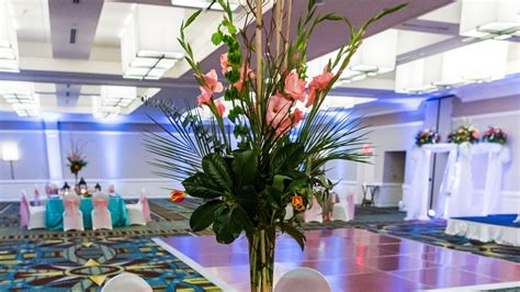 Wedding Venues In Virginia by Virginia Wedding Venues Sheraton Virginia