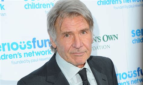harrison ford dies harrison ford s ex e t writer mathison has died