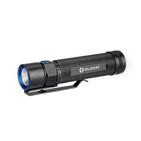 Baton Search Olight S2 Baton 2 X Cr123 1 X 18650 950 Lumens Cree Xm L2 Cw Led Flashlight Going Gear