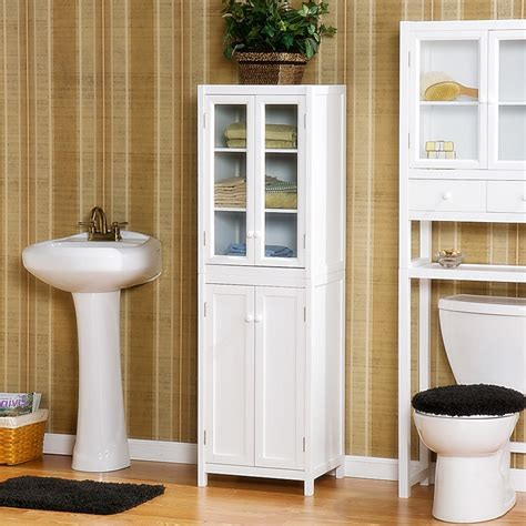 bathroom linen bathroom linen cabinets clever storage options the homy