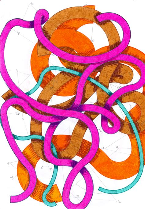 1 186 eso epv tema 08 1 los lazos tangencias01 educaci 243 n pl 225 stica y visual