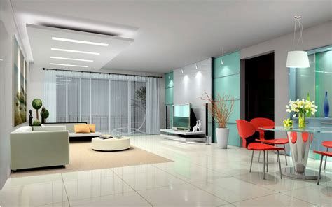 Www Home Interior Designs by Best Home Interior Design Gostarry