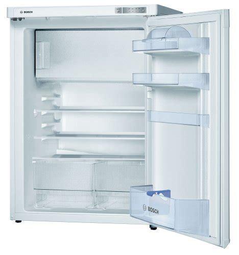 side to side kühlschrank uk prices bosch ktl16pw42 k 195 188 hlschrank a 95 kwh