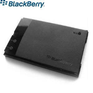 Battery Power Blackberry 92209700 blackberry bold bold 9700 m s1 battery bat 14392 001