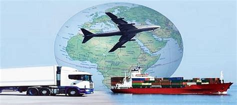 sea air freight transportation cheafat