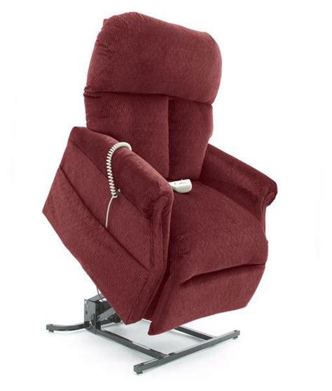 pride recliner lift chair parts pride d30 electric recliner lift chair in australia