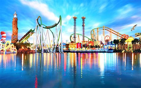 theme park vacation packages vacation package usa
