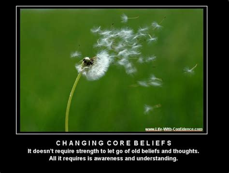 positive thoughts images send a positive thought changing beliefs