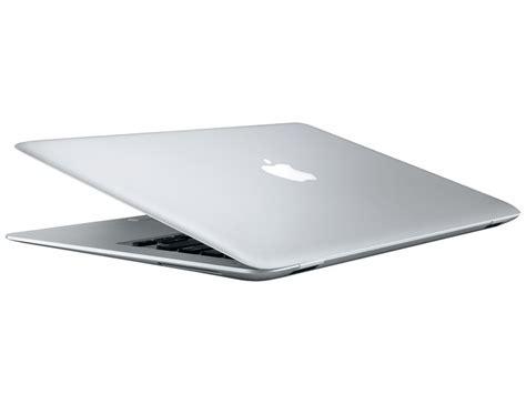 Laptop Apple Macbook apple macbook air world s thinnest laptop