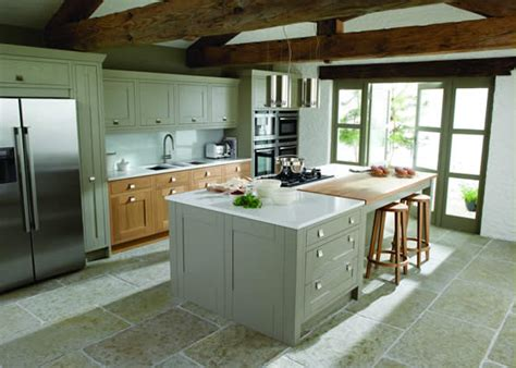 design house perth uk kitchens install perth perthshire tayside fife