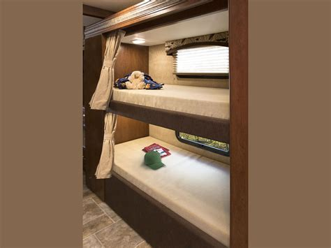Class C Rv With Bunk Beds Rv With Bunk Beds Images About Rvs U0026 Boats Future Planning On Class Rv With Bunk