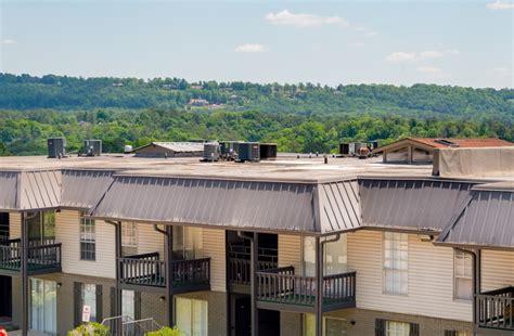 crestview apartments birmingham al apartment finder