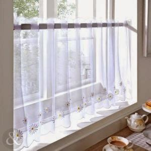 alternative to net curtains upgrade your rooms with net curtains dressmaking ideas