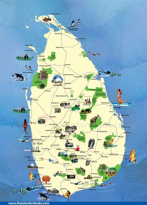 Ceylon Srilanka ceylon map location about sri lanka location sri lanka