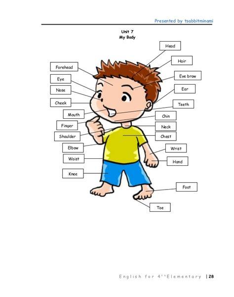 Kursus Binggris Lengkap By Teguh Handoko Bonus bahasa inggris kelas sd scribd read books lengkap