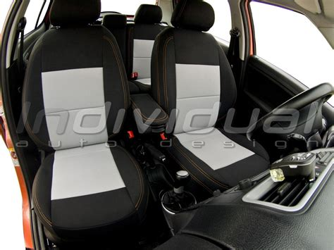sport car seat cover designs rs design sports car seat covers individual auto design