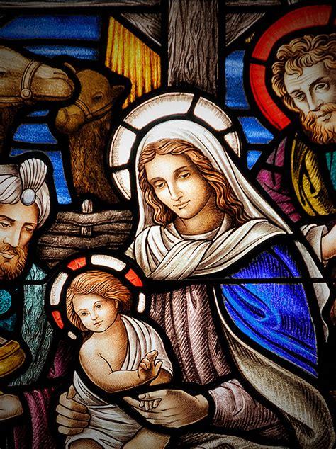 imagenes para niños nacimiento de jesus navidad nativitas nacimiento jes 250 s adri 225 n romero