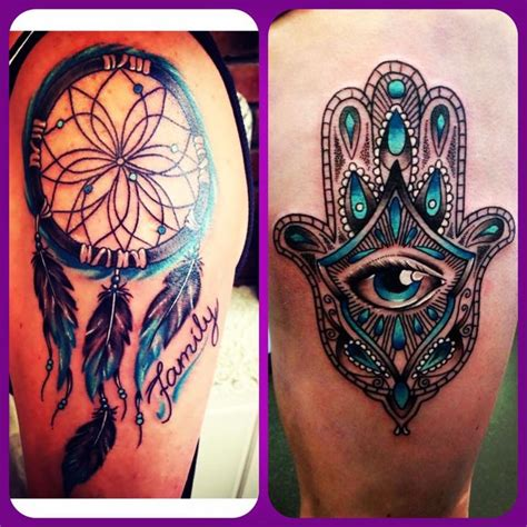 christian hamsa tattoo 17 best images about religious tattoos ideas on pinterest