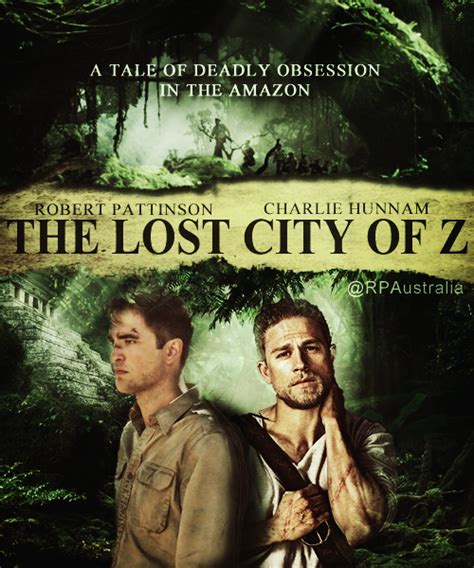 the lost city of z student reviews 187 archive 187 the lost city of z