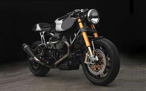 Motorrad Und Roller Studio Springe by Motoguzzi V11 By Moto Studio Motorrad Fotos Motorrad Bilder