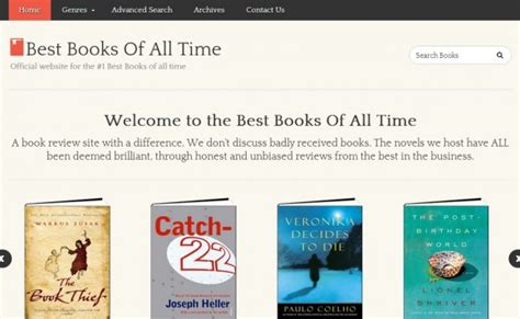 best books of all time all time 100 novels time scariest books of all time wowkeyword com