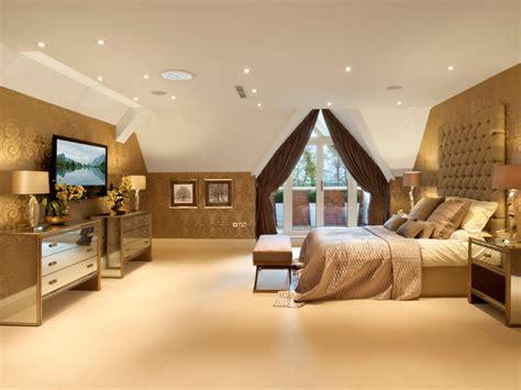 bedroom lights ideas bedroom lighting ideas hgtv 10543 | 1400965491099