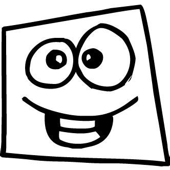 2014 todo vector vector de emoticones 13 todo vector
