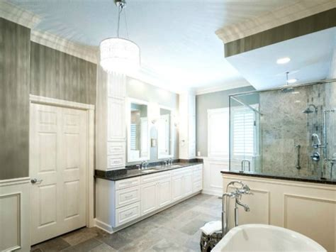 halifax bathrooms halifax master bath remodel case design remodeling