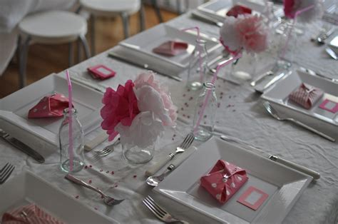 baby shower table settings baby shower archives claire k creations