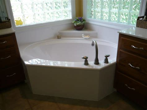 Cultured Marble Bathtub by Tub And Shower Replacement Dominion Subdivision Mobile