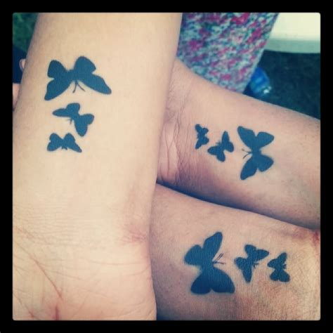 butterflies tattoos on wrist 43 awesome butterfly tattoos on wrist