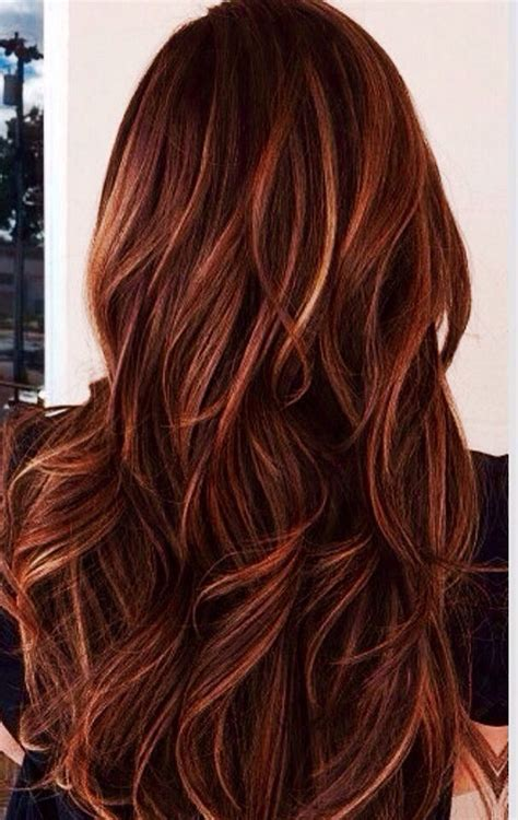 perfect hair color for latinas 24 best haircolors for latinas images on pinterest anne