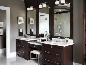 bathroom vanity design ideas best 25 master bathroom vanity ideas on