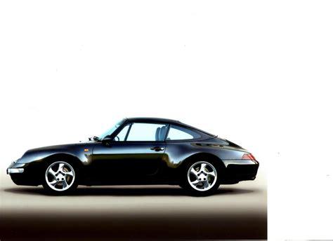 Porsche 993 Hardtop by Top 993 Rennlist Porsche Discussion Forums