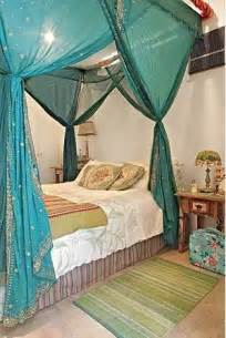 Do It Yourself Canopy Bed Curtains Home Decoration Canopy Bed Designs For