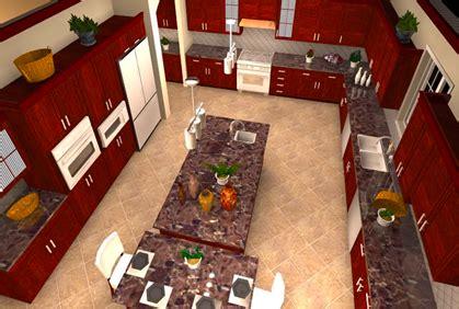 home design software top  reviews downloads