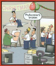 best office party jokes 70 best copier machine humor images humor humor work funnies