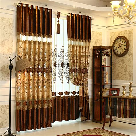 Living Room Curtains Gold Gold Curtains Living Room Effect Designs Ideas