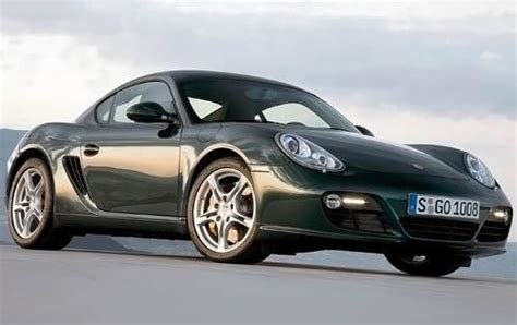 how to fix cars 2009 porsche cayman electronic throttle control used 2009 porsche cayman for sale pricing features edmunds