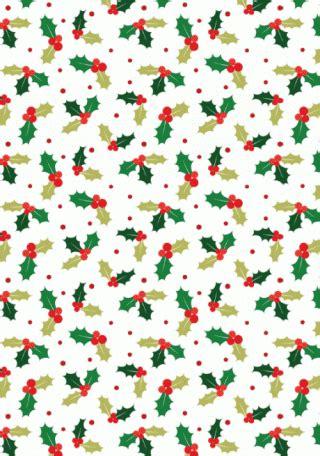 printable paper uk christmas scrapbook paper