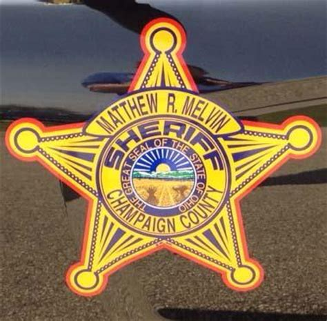 Door County Sheriff by Two Killed In Early Morning Rollover Crash On Route 68 Peak Of Ohio