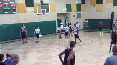 Mater Gardens Academy by Hialeah Gardens Vs Mater Academy The City Chionship