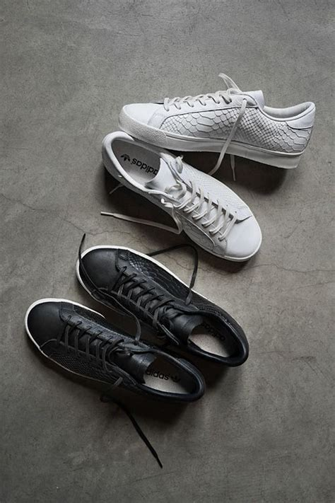 Sepatu Sandal Fladeo Ldt 2263rv 74 best images about sneakers adidas rod laver on vintage footwear and opening