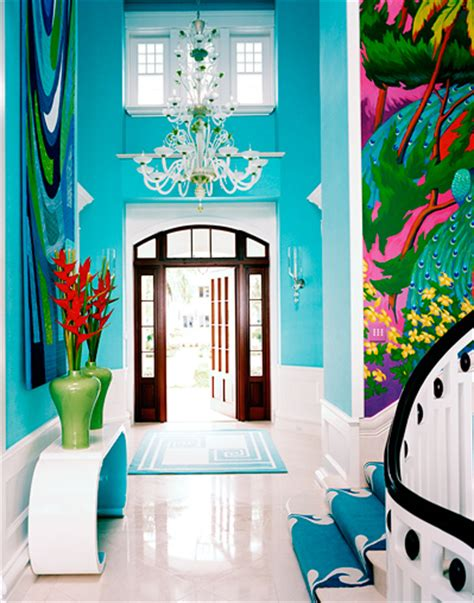 colorful interiors brighten up your day colorful interiors by anthony