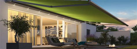 awning installation awnings installation fitting in enfield barnet