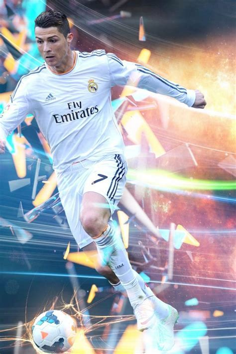 Sports Mobile Wallpapers.Download free Sports wallpapers